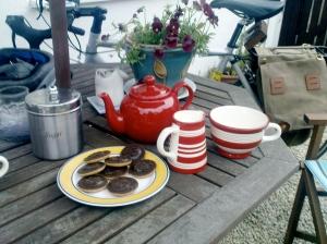 Proper Tea (3)